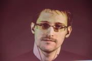 Сноуден высказался по поводу безопасности Telegram