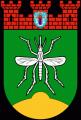 Минчанин придумал гербы для районов столицы