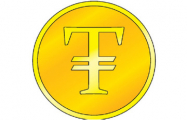 Создатели криптовалюты «Талер»: Мы не будем прятаться!