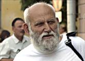 Правозащитника Щукина оставили без пенсии
