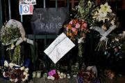 В Алжире арестовали подозреваемого в причастности к парижским терактам