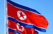 Беглец из КНДР перебрался через демилитаризованную зону в Южную Корею