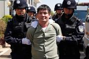 В Китае арестовали 133 тысячи человек за торговлю наркотиками