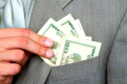 Коррупционный скандал в Минкульте набирает обороты