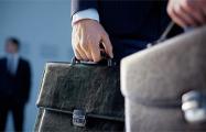 У белорусских чиновников значительно выросли зарплаты