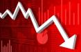 Золотовалютные резервы Беларуси снизились на треть миллиарда долларов
