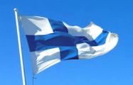 Правительство Финляндии на грани роспуска