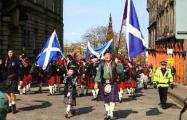Премьер Шотландии выступила против выхода Великобритании из ЕС