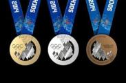 В медальном зачете Олимпиады Беларусь обошла Польшу и Китай