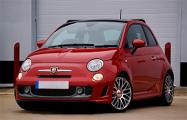 В Польше начнут производить электромобили Jeep, Fiat и Alfa Romeo
