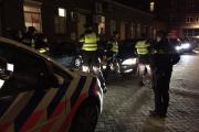 В Нидерландах остановили автомобиль турецкого министра