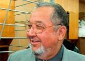 Экс-премьера Таджикистана освободили из СИЗО Киева