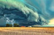 В Вашингтоне введен режим ЧП из-за надвигающегося урагана «Флоренс»