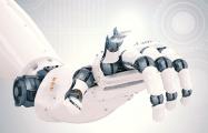 Созданный в Израиле робот устроился на работу в рекламное агентство