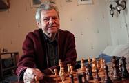 «Его называли шахматным Д`Артаньяном»
