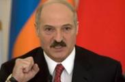 Лукашенко: губернаторы РФ спасли белорусско-российскую дружбу