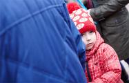 В Финляндии арестован россиянин за перевозку мигрантов