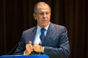 В Вене договорились о будущем политическом устройстве Сирии