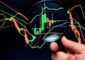 Валютная биржа Форекса