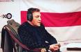 Александр Невзоров: Cочетание фамилии Лукашенко и слова «смерть» порадовало тысячи белорусов