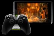 Nvidia добровольно отзовет ряд пожароопасных планшетов Shield