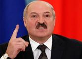 Лукашенко нашел «крайних» в войне в Донбассе и рассказал, что его бесит
