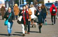 Белстат считает, что численность населения выросла