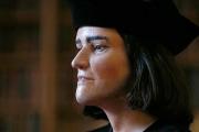 Британцы секвенируют геном Ричарда III