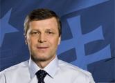 Петер Штястный: Вопрос переноса ЧМ из Минска еще не закрыт