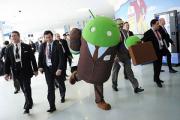 Google отказалась исправлять уязвимости в старых версиях Android