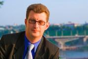 Сергей Антусевич: Главные иждивенцы - это чиновники и «депутаты»
