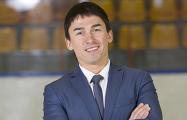 Дмитрий Басков: Вероятность поездки на Олимпиаду есть, но это тонкий момент