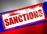Санкционная удавка для Кремля