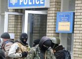 Деятели культуры РФ обратились к захватчикам Славянска