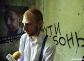 Инициативную группу Омельченко не зарегистрировали