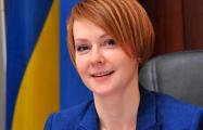 МИД Украины: Беларусь действует не по-партнерски