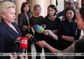 Костевич рассказала, какой фактор является главным условием для роста рождаемости