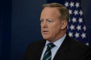 Вашингтон объявил о пересмотре политики в отношении Кубы