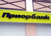 «Приорбанк» оставил клиентов без наличных