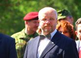 Глава Минобороны Литвы: Пропагандистская машина РФ не имеет аналогов