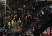 По делу о трагедии на шахте в Турции задержаны 18 человек