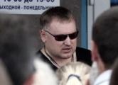 Анатолий Шумченко: Мы не собираемся оправдываться перед Лукашенко