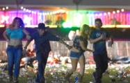 Белорус оказался в Лас-Вегасе в день стрельбы