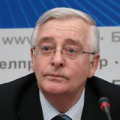 Уволен председатель Высшей аттестационной комиссии