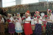 Белорусский фестиваль прошел в американском Саут-Ривере
