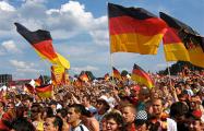 Сколько отпускных получают немцы