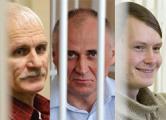 Лукашенко: Ни ЧМ, ни амнистия не помогут политзаключенным
