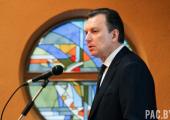 БелТПП: Беларусь может вступить в ВТО до конца года