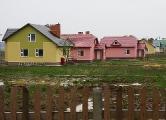 Беларусь хочет строить агрогородки в Южной Африке