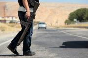В результате теракта в Ираке погибли 35 человек